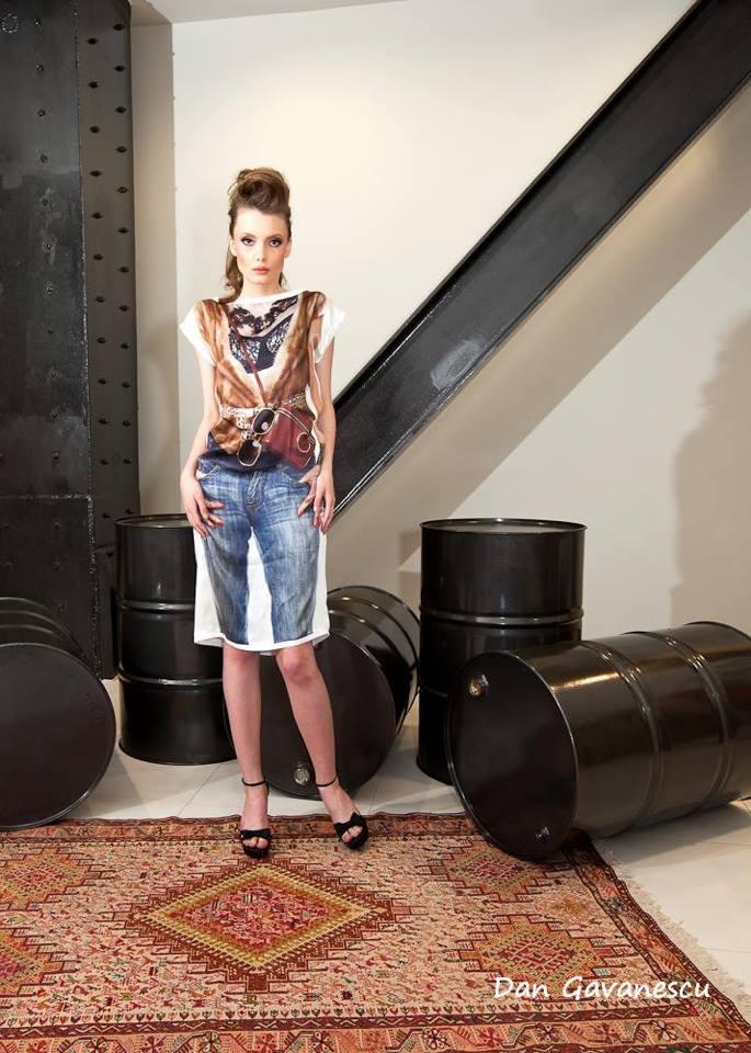 Shootings – Galeria Designerilor Romani – Cocor – Hilda (10)