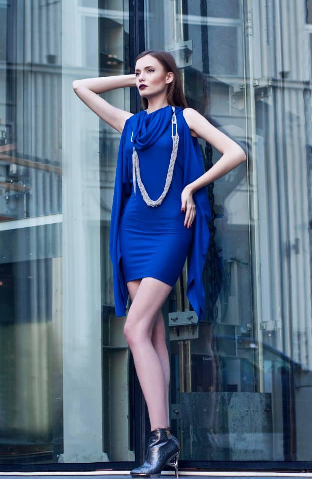 Shootings – Galeria Designerilor Romani – Cocor – Hilda (17)