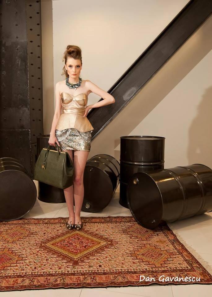 Shootings – Galeria Designerilor Romani – Cocor – Hilda (3)