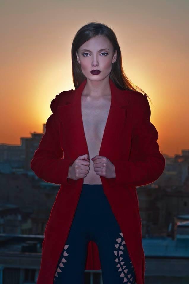 Shootings – Galeria Designerilor Romani – Cocor – Hilda (7)