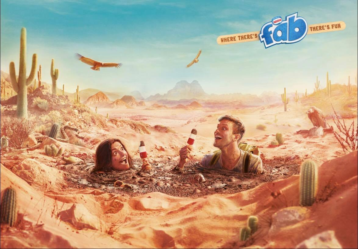 Fab-Icecream-commercial-Nestle-United-Kingdom (3)