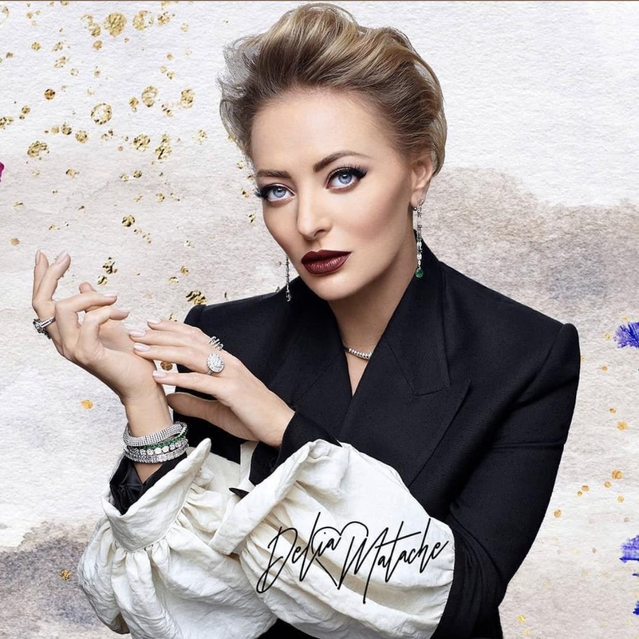 Teilor Diamonds Winter Campaign_11
