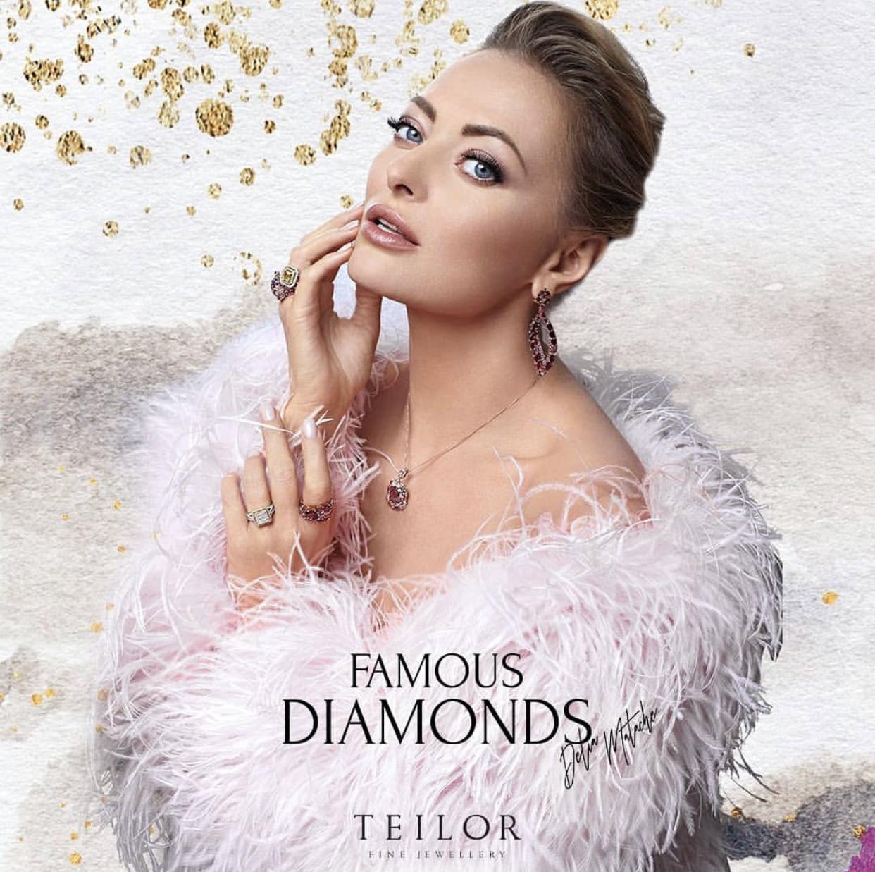 Teilor Diamonds Winter Campaign_12