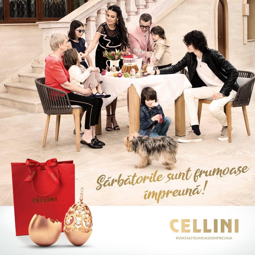 Cellini campaign_1
