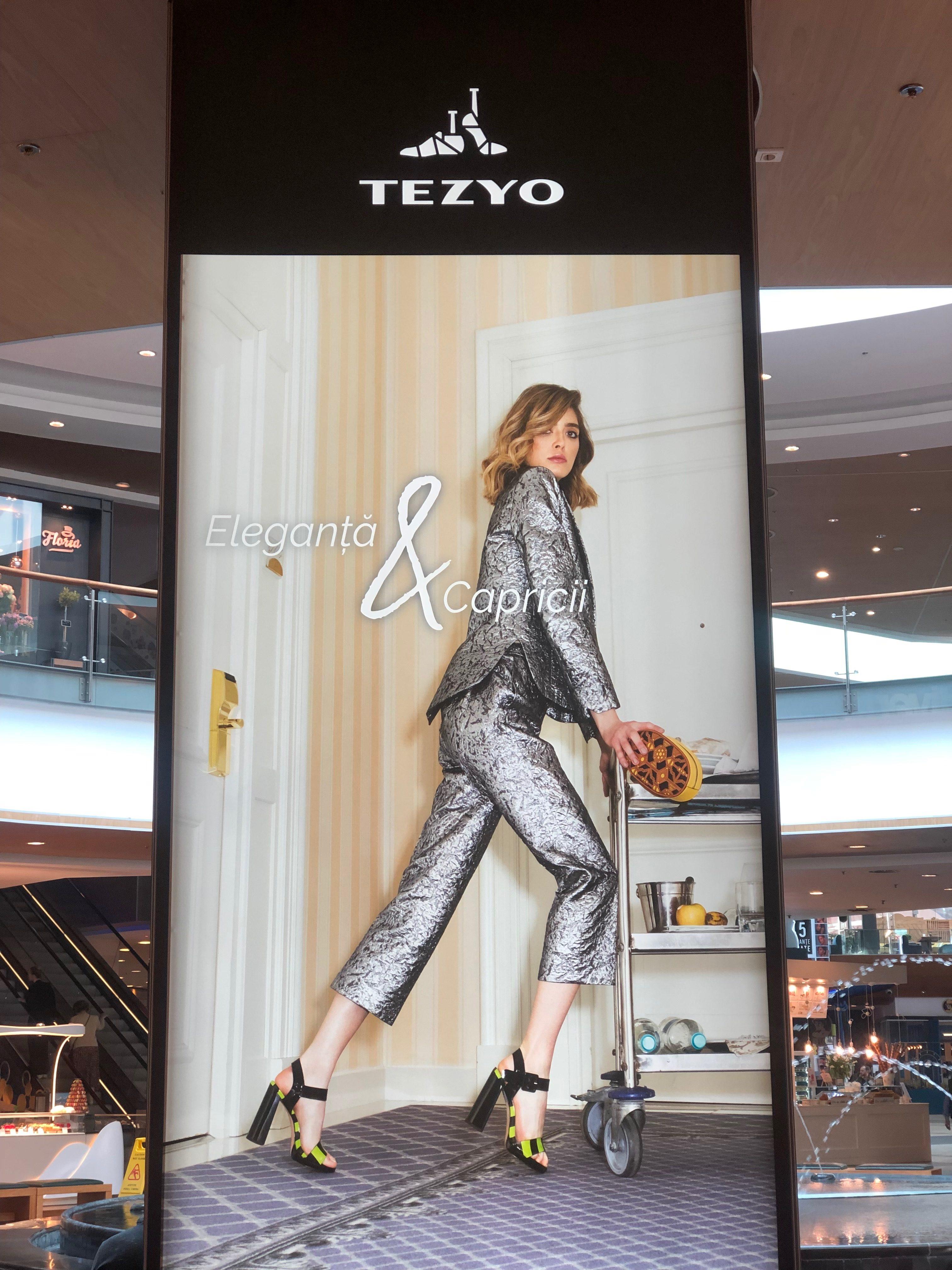 Tezyo SS 19 Campaign_6